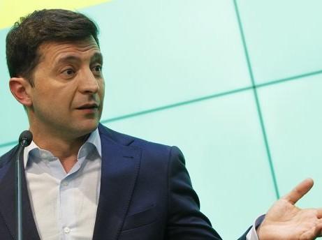 У Зеленського буде чимало аргументів, щоб Європа продовжила санкції проти Росії
