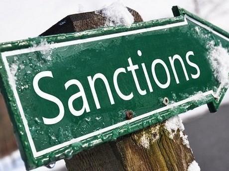 Демарш Італії щодо скасування санкцій проти РФ: які контрзаходи потрібно прийняти Києву