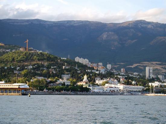 В ООН порахували, скільки майна Росія привласнила у Криму