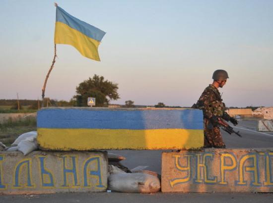 США і спекуляції довкола закону про Донбас