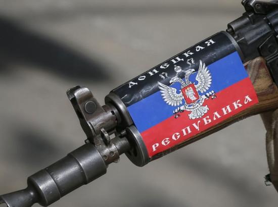Щодо брехні про вибори на Донбасі