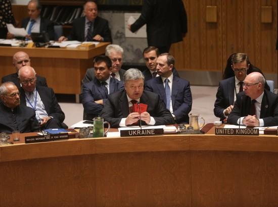 Українські дипломати не можуть домогтися визнання Росії стороною конфлікту на Донбасі через помилки Порошенка