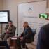 Експерти презентували Конституцію Кримськотатарської Автономної Республіки України
