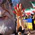 Протести в Ірані: деякі несподівані чинники та можливі наслідки
