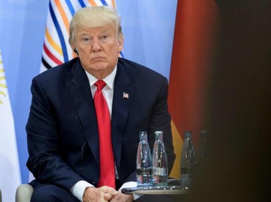 Деякі думки за підсумками саміту «Великої двадцятки»: балансування на трансатлантичній розтяжці