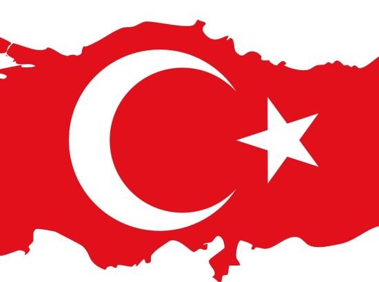 Ищут врагов повсюду: Яременко рассказал, почему турецкие СМИ обвиняют Украину