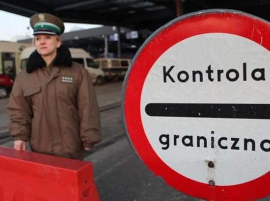 Про конфлікт з Польщею та миротворців на Донбасі