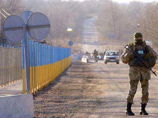 Квазивойна на Донбассе: а как же права жителей?