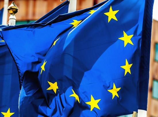 Европа в раздумьях
