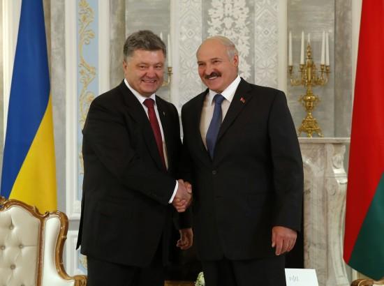 Чергове стратегічне партнерство України