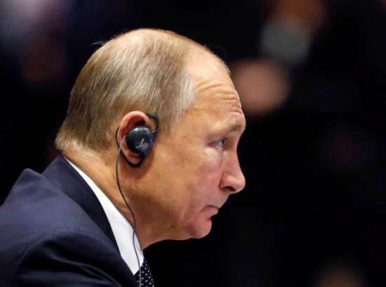 """Ключова мета Путіна на Азові – проект """"новоросія 2.0"""""""