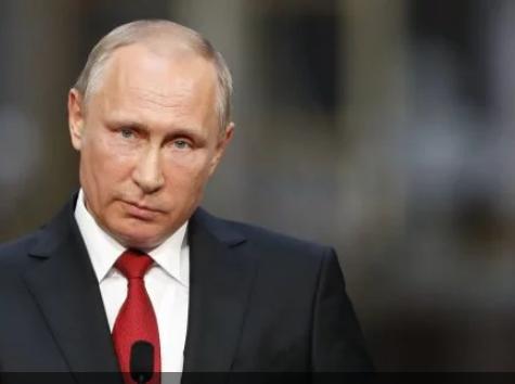 Що зміниться на Донбасі після президентських виборів?