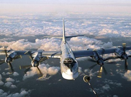 Росія-Південна Корея: «непорозуміння» над Японським морем