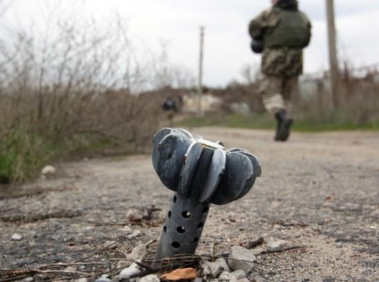 Дипломат спрогнозировал судьбу конфликта на Донбассе