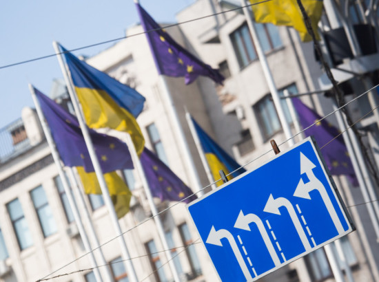 7 евро за въезд в ЕС: стоит ли это считать отменой безвиза