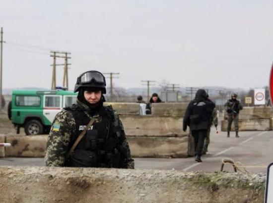 Закон України «Про правовий режим воєнного стану»: радянський архаїзм