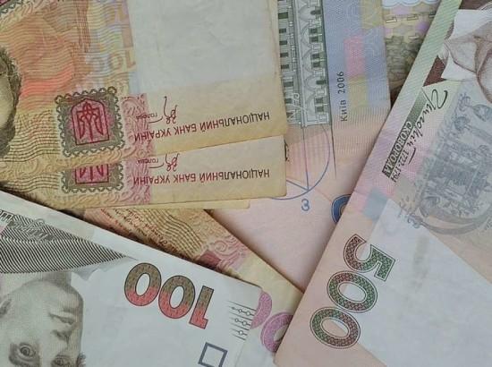 """Безусловный базовый доход в Украине: """"за"""" и """"против"""""""