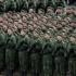 Росія готується до війни