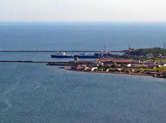 Ситуація в Криму погіршується