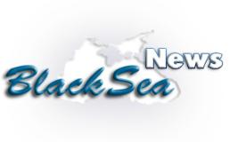 Black Sea News